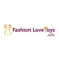Fashion Love Toys (@fashionlovetoys1) Avatar