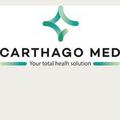 Clinique chirurgie esthétique Tunisi (@cliniquecarthagomed) Avatar