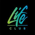 Lifeclub Marseille (@salle-de-sport-marseille) Avatar