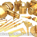 Melrose Park Locksmith  (@mpklocks21) Avatar