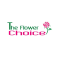 the Flower Choice (@theflowerchoice) Avatar