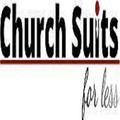 Church Suits For Less (@churchsuitsforless01) Avatar