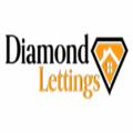 Diamond Property Lettings (@diamondpropertylettings) Avatar