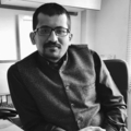 Dr. Satyakant Trivedi (@psychiatristinbhopal) Avatar