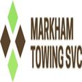Markham Towing Svc (@markhamtowing) Avatar