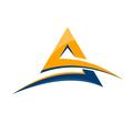 Alt-Tech Inc (@alttechincca) Avatar