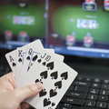 Web Poker Online Terba (@webpokerterbaik) Avatar