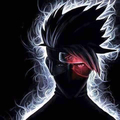 Drawyne smith (@drsmith7725) Avatar