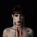 Cera Gibson (@ceragibson) Avatar