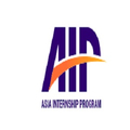 Asia Internship Program (@danielecosentino) Avatar