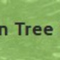 O'Fallon Tree Service (@ofallontreeservice) Avatar