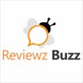 Reviewz Buzz (@reviewzbuzz) Avatar