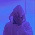 Tolga (@tolganyc) Avatar