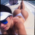 Kayla (@kaylaclarke27) Avatar