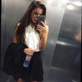 Erika (@erikagarcia26) Avatar