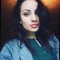 Vanessa (@vanessajohnson29) Avatar
