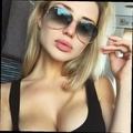 Pamela (@pamelaclark22) Avatar