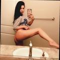 Stephanie (@stephaniesmith22) Avatar