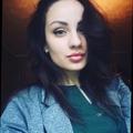 Michelle (@michellewalsh24) Avatar