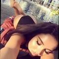 Amanda (@amandaallen1994) Avatar