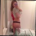 Lauren (@laurensmith21) Avatar