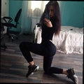 Sarah (@sarahrodriguez1994) Avatar