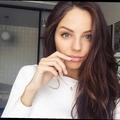 Brandi (@brandithomas21) Avatar