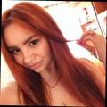 Nicole (@nicoleanderson22) Avatar