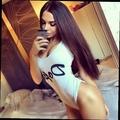 Rachel (@rachelhernandez24) Avatar