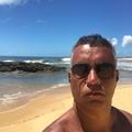 @acoelho12 Avatar