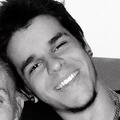 Bruno Jaquinto (@bjaquinto) Avatar