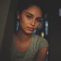 Rebecca Black (@rebeccablack123) Avatar
