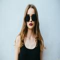 Sarah Angius (@sarahangius) Avatar
