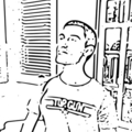 Andrew Gartner (@andrewgartner) Avatar