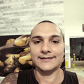 Anderson Graziani  (@grazianianderson) Avatar
