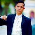 Sam Tong (@sam87778) Avatar