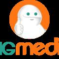 Bigmedi (@bigmedia) Avatar