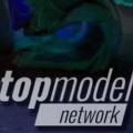 TopModel Network (@topmodelnetwork) Avatar
