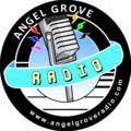 Angel Grove  (@angelgroveradio) Avatar