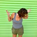Leela Moon (@passionovergrown) Avatar
