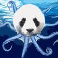 Panda Gurita (@pandagurita) Avatar