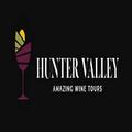 HUNTER VALLEY AMAZING WINE TOURS (@huntervalleyamazingwinetours) Avatar