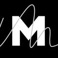 M (@moomad) Avatar