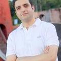 amir kashani (@amirkashani) Avatar