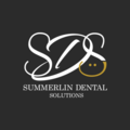 Summerlin Dental Solutions (@summerlindentalsolutions) Avatar