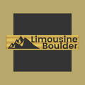 Limousine Boulder (@limousineboulder) Avatar