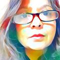 Rina Patel (@rinapatelart) Avatar