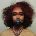 Michela Manduca (@micamakes) Avatar