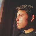 Bruno (@bruneiro) Avatar