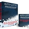 Auto Lotto Processor (@autolotoprocsr) Avatar